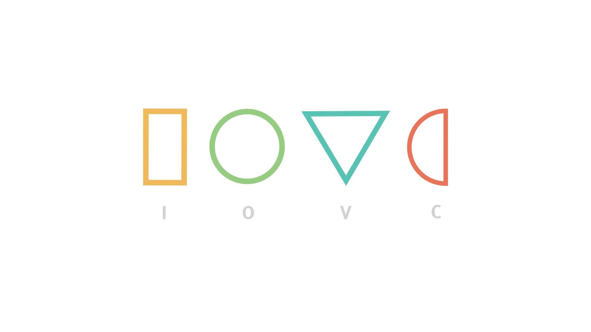International Oncolytic Virus Conference logo