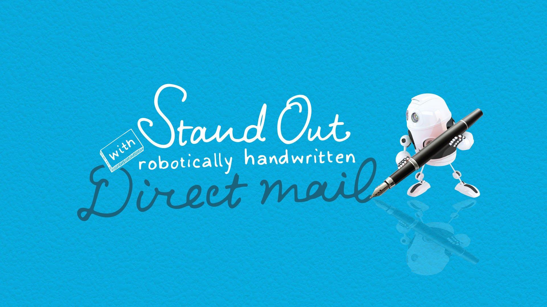 LetterBot header