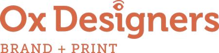 Ox Designers