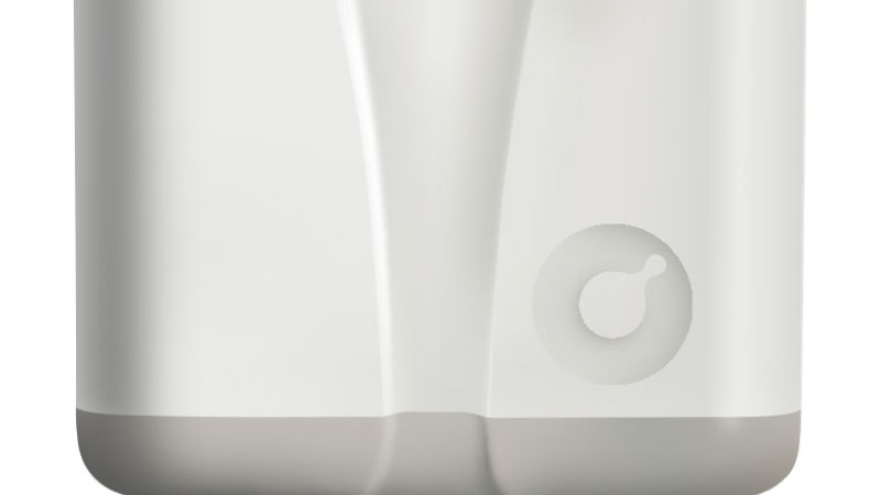 CN Bio branding